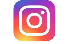 Cara mengatasi Stiker GIF Instagram Tidak Muncul
