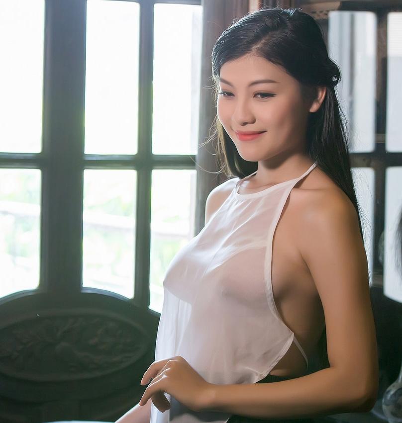 baodachieu.86991%2529 - Zhou Yanxi Nude Photos