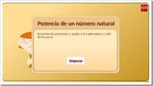 http://www.primaria.librosvivos.net/archivosCMS/3/3/16/usuarios/103294/9/6EP_Mat_cas_act_ud5_198/frame_prim.swf