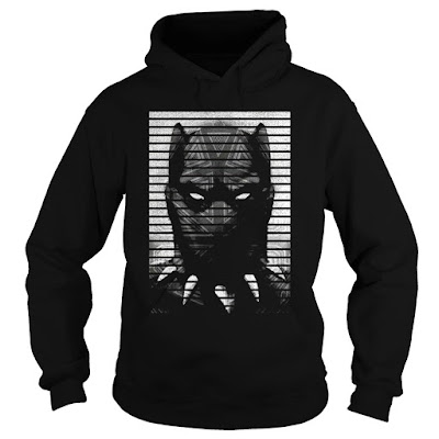 marvel black panther hoodie, marvel black panther gifts, marvel black panther t shirt