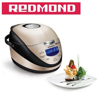 multivarka-redmond-rmc-m150
