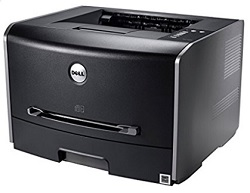 Dell 1720 Printer Driver Download