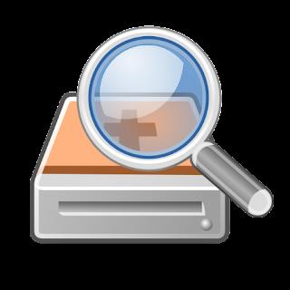DiskDigger Pro – recupera las fotos