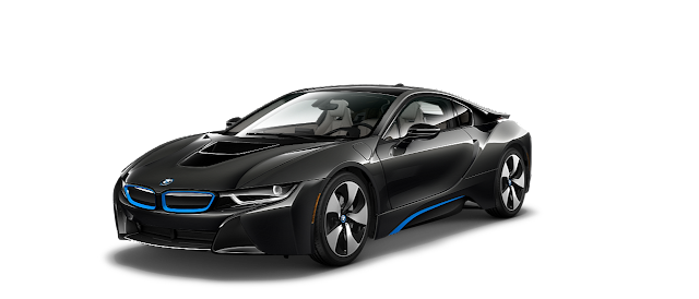 Ini Keuntungannya Beli Kendaraan di GIASS 2017 !!!