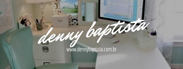 denny-baptista
