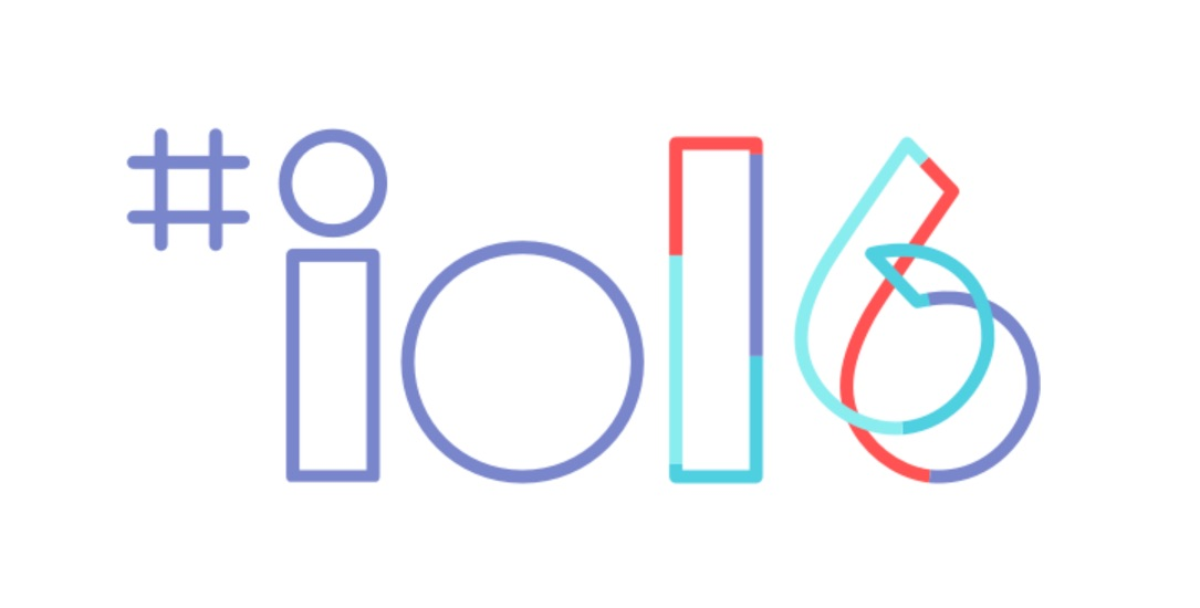 9 Big Announcements From Google I/O 2016 | Vyas Infotech