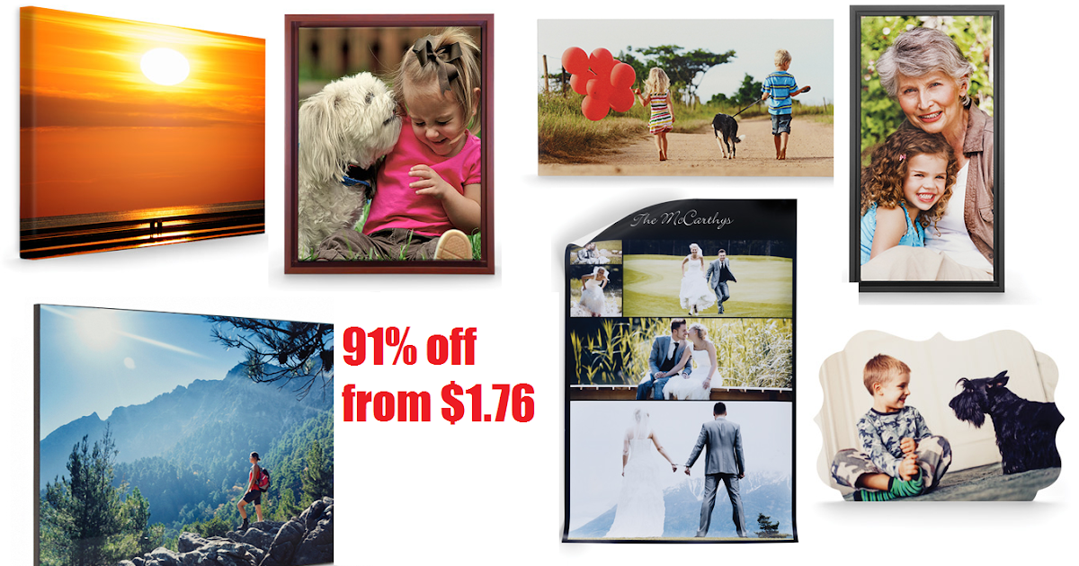 91% off cvs large wall po prints: canvas prints, framed canvas ...
