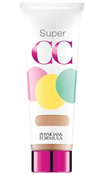 physicians formula CC cream