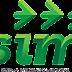 Nota do Consórcio SIM aos fornecedores e parceiros comerciais