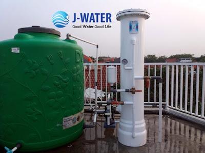 filter air citra raya tangerang