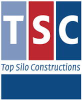 http://www.tsc-silos.com/