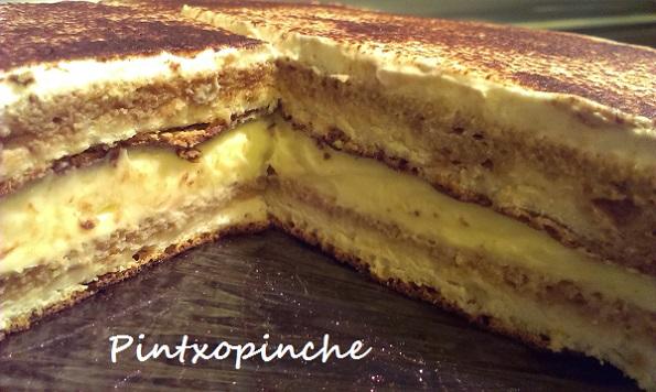 bizcocho, RECETAS SIN GLUTEN, postres, queso, mascarpone, huevos, nata, tiramisu sin gluten, tiramisu,