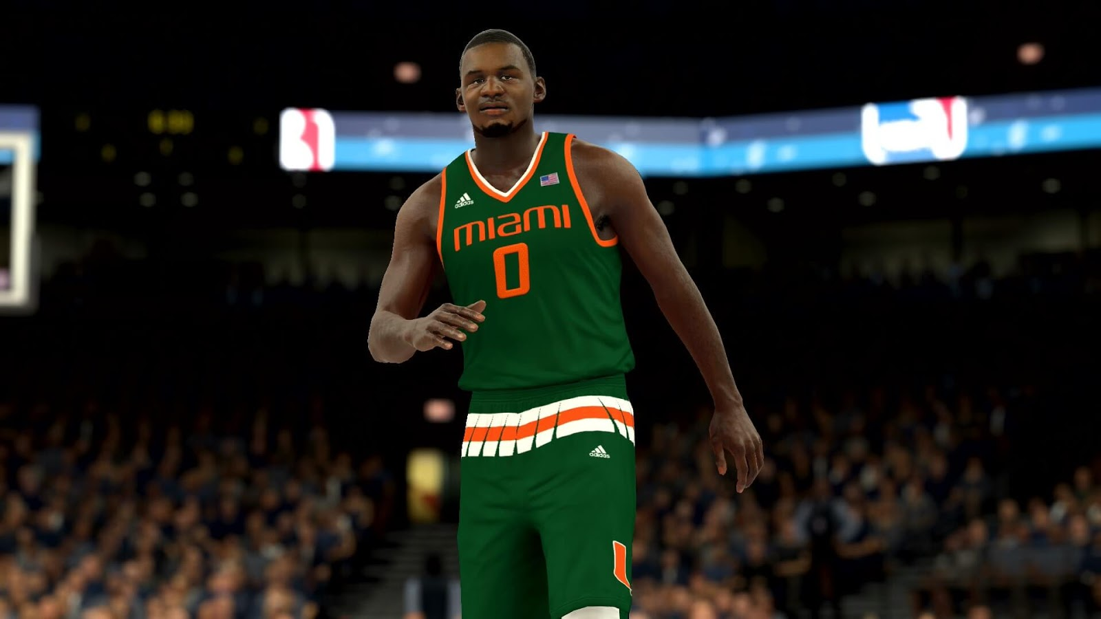 How To Play College Basketball In Nba 2kk17 Custom Roster Download Ps4