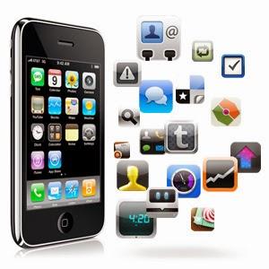 Top 10 iOS Apps für selbstfahrer Overlander auf Reisen