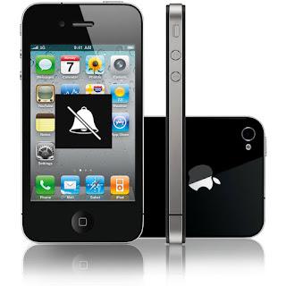 Khắc phục lỗi iPhone không đổ chuông khi có cuộc gọi đến