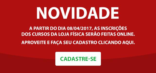 http://cursos.lojasantoantonio.com.br/p/cadastre-se/