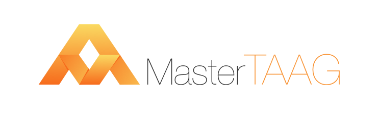 MasterTAAG - Physical web services for restaurants