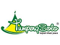 Lowongan Kerja Kasir, Produksi, Crew Dapur di Tumpeng Solo - Surakarta