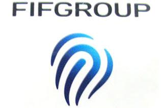 Lowongan Kerja FIF Group