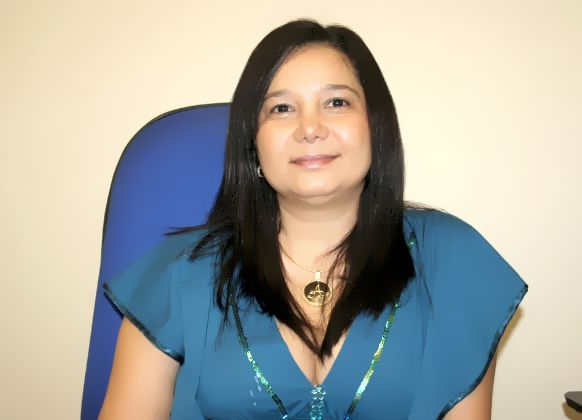 SEM EFEITO - JUÍZA MARIA ALDECY ANULA ATO DE CPI DO TRANSPORTE COLETIVO