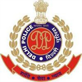 Delhi Police MTS Recruitment Online Form 2017, Delhi Police MTS Recruitment Online Form 2018. How To Download Admit Card, Delhi MTS Admit Card 2018, MTS Delhi Police Admit Card Download 2018.