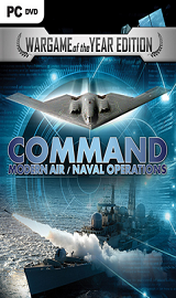 i2sxlj - Command Modern Air Naval Operations Command LIVE Commonwealth Collision- SKIDROW