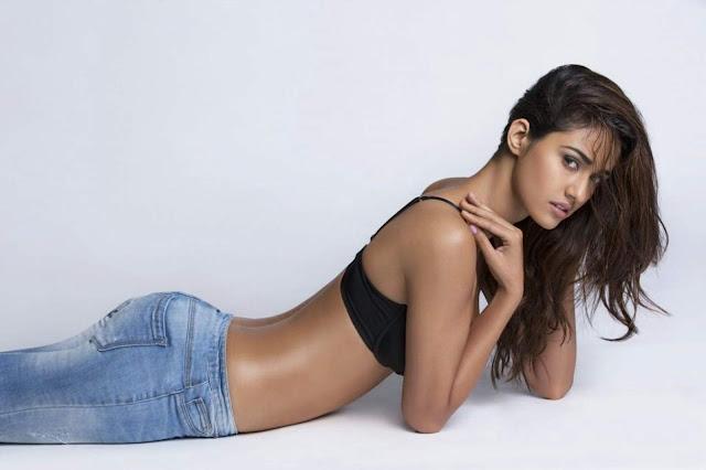 Disha Patani Sexy Photos