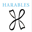 Harables - Short Stories 1 by Haidji