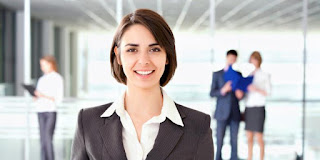Bolehkah Karir Wanita Dibangun Setelah Menikah, Kenapa Tidak? Temukan Alasannya Disini