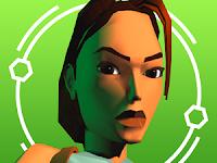 Tomb Raider I Apk v1.0.39RC