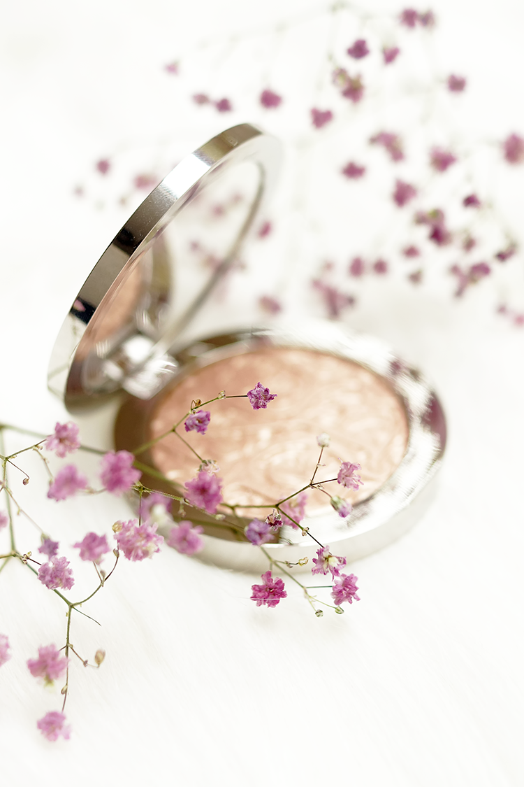 dior-highlighter-luminizer-2016-nude-air-review