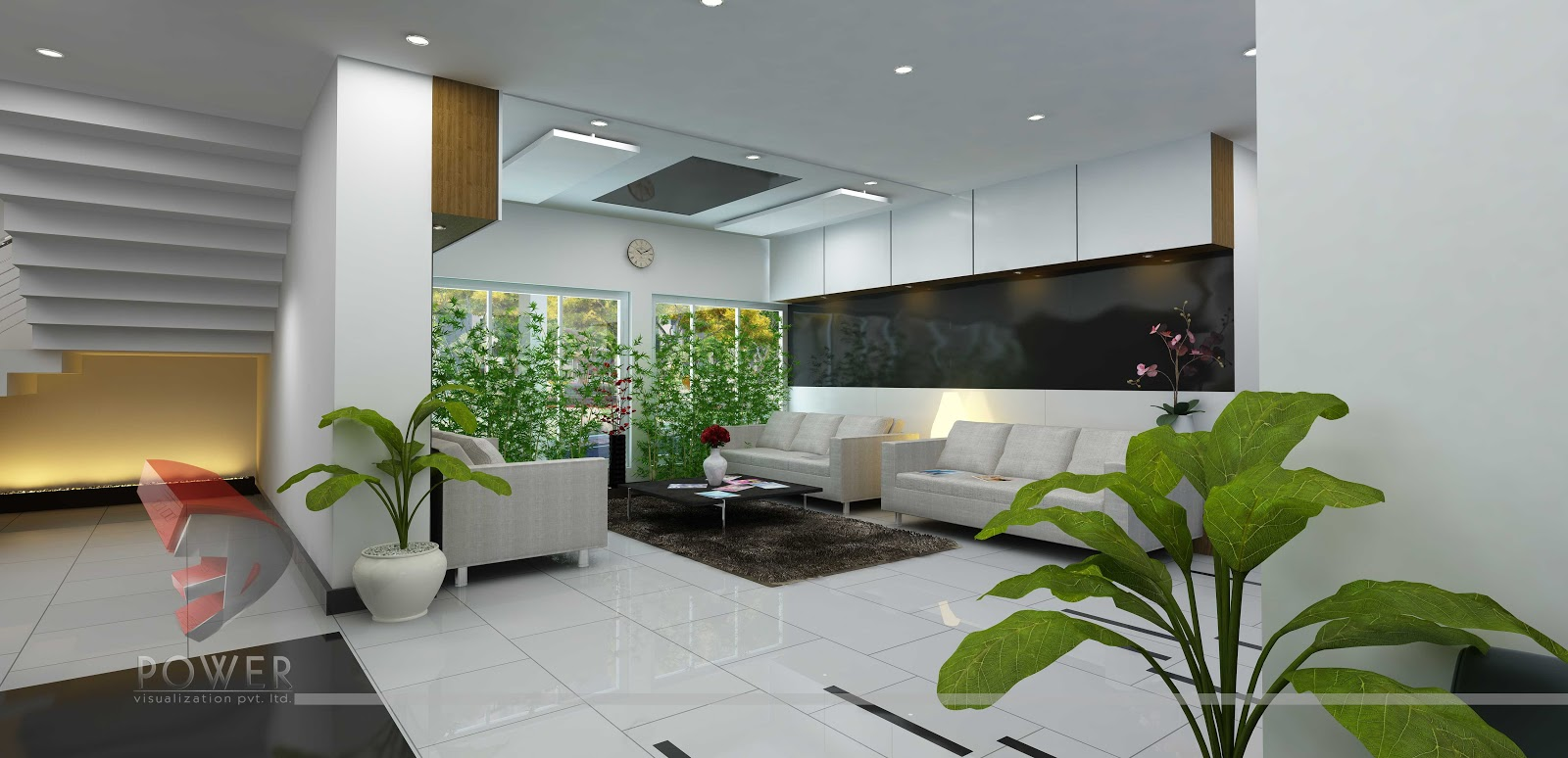 High Quality 3d Interior Designs 3d Home Design App 3d Home Design Mac   3d Home Design