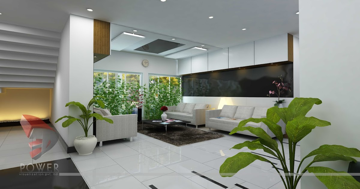 High Quality 3d Interior Designs 3d Home Design App 3d Home Design Mac   3d Home Design    Al Noor Real Estate Gujranwala Punjab Pakistan