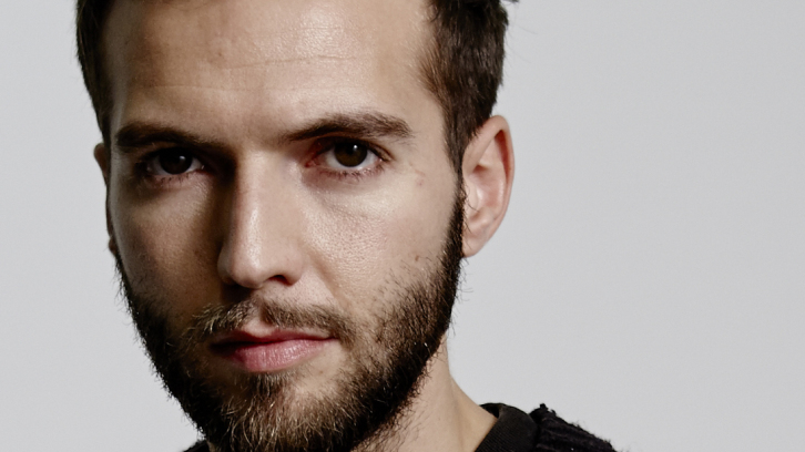 The Affair - Season 3 - Guy Burnet to Recur
