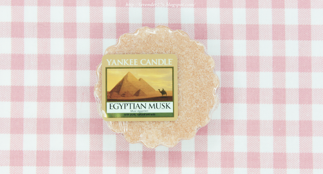 http://lavender27x.blogspot.com/2016/03/pachnido-yankee-candle-egyptian-musk.html