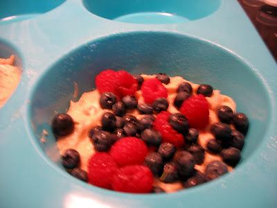 Estelle S Sour Cream Coffee Cake Four Tasty Temptations