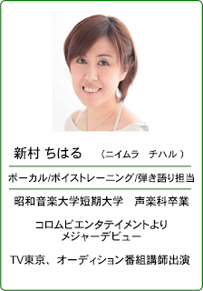 http://www.studio-vibes.jp/p/niimura.html
