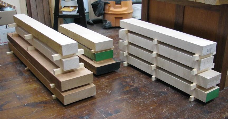 Basswood Lumber In Staten Island Ny