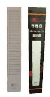 25 SLOT CARD RACK BIOSYSTEM CR25S