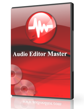 Matrix Audio Editor Master v5.4.1.217 - Full version Free Download | By Uday