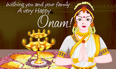Wishing-happy-onam-images