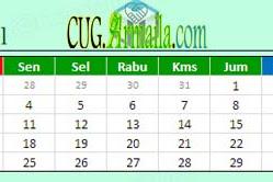 Rekap Order April 2016 Aktivasi Telkomsel CUG Armaila