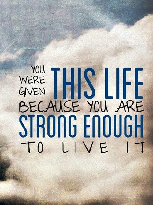 ImagesList.com: Daily Inspirational Quotes 6
