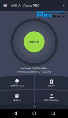 7 aplikasi android berbayar termahal yang bikin penasaran