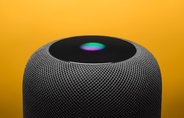 homepod-price-worldwide