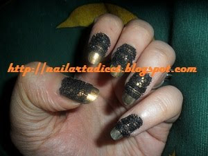 luxury-lace-manicure