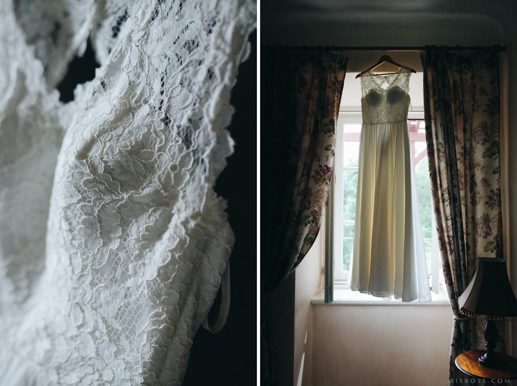 свадебное платье лепупе