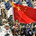 China: El Ejército Popular de Liberación debe mejorar su capacidad de combate