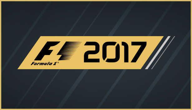 ini sendiri merupakan sebuah game bergenre Spesifikasi Game F1 2017 Untuk PC