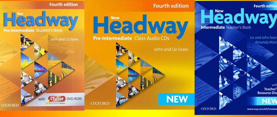 new headway 4th edition elementary pdf